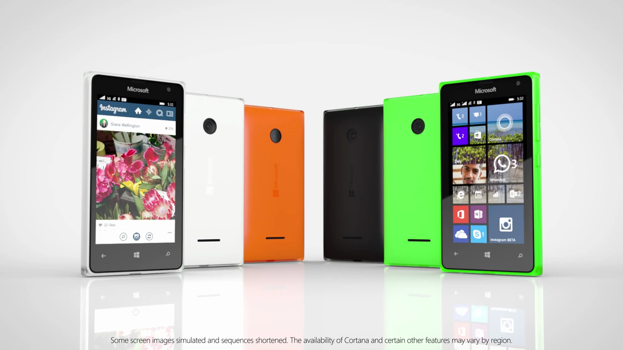 Microsoft_Lumia_532_The_power_to_never_compromise