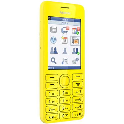 Www google facebook messenger download for nokia 206 free