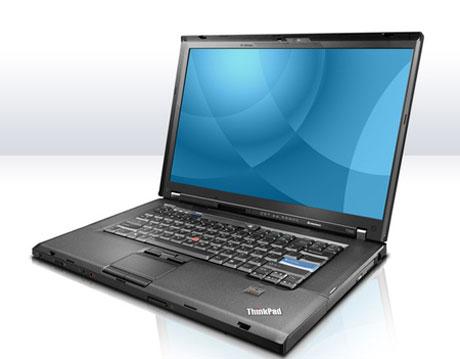 Laptop » Thinkpad T420 41785ZA - KTH Power Mall in Cambodia